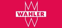 WAHLER AGR-Ventil 7372D