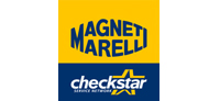 MAGNETI MARELLI Vela de ignição, Número do artigo 062110190312, código OE GSP2001