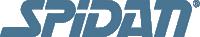 Schraubenfeder BMW - Top-Auswahl an SPIDAN Automobile Autoersatzteile