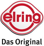 ELRING 17451-36010