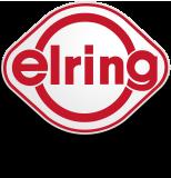 ELRING KP510-00150