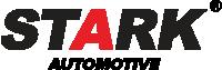 STARK SKCB0080006 Keilriemen Länge: 800mm, Breite: 10mm für VOLVO