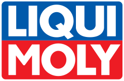 LIQUI MOLY Window cleaner