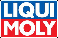 LIQUI MOLY Teer- und Ölfleckentferner