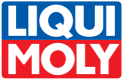 LIQUI MOLY Gear oil