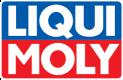 Original Engine oil Manufacturer LIQUI MOLY