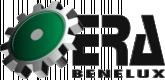 Bremszange ERA Benelux MERCEDES-BENZ