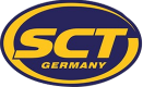SCT Germany SM836