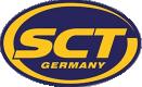 SCT Germany Originalteile