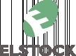 ELSTOCK Steering gear