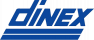 Halter Abgasanlage VW Crafter 30 Kastenwagen Bj 2013 DINEX 50985