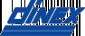 DINEX Exhaust tips
