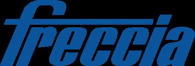 FRECCIA 03C 109 507 M