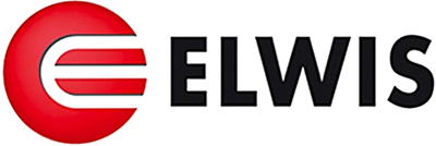 ELWIS ROYAL 1 720 740