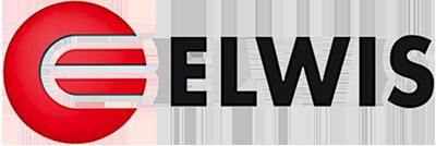 ELWIS ROYAL Car body seam sealer
