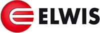 ELWIS ROYAL 0042633 OE 5607 408