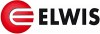 ELWIS ROYAL 9444201