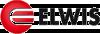 ELWIS ROYAL 1022018: Ölwannendichtung DODGE AVENGER 2013