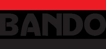 BANDO 63 40 663