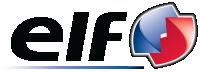 ELF Aceite para motor diesel y gasolina