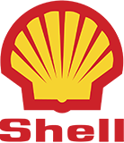 SHELL Window cleaner