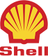 SHELL Car oil diesel & petrol