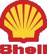 SHELL Motorový olej diesel a benzínu
