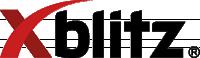 XBLITZ Auto-Stereoanlage RF 200