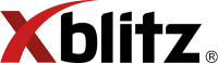 Soportes para smartphone XBLITZ G250 para VW, RENAULT, SEAT, PEUGEOT
