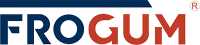 Autodelen FROGUM on-line