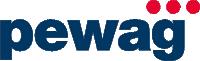 Autodelen PEWAG on-line