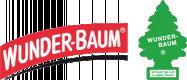Autodelar Wunder-Baum på nätet