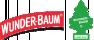 Wunder-Baum Αποσμητικά αυτοκινήτου
