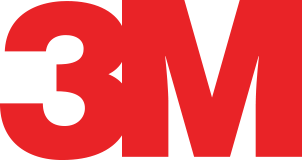 3M Window cleaner