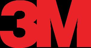3M Fälgrengöring
