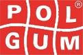Gulvmatter POLGUM 310C For VW, TOYOTA, MERCEDES-BENZ, VOLVO