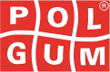 POLGUM CR101C