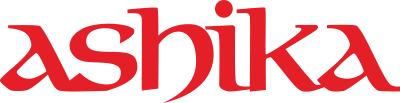 ASHIKA 6R0 609 617 C