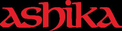 ASHIKA 5 116 166