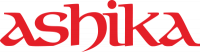 ASHIKA Ablaktörlő lapát MAZDA