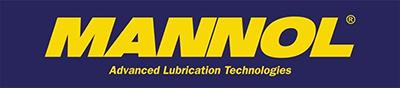 Motoröl MANNOL API CH-4