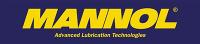 Desinfectante para manos MANNOL MN4907-5 para VW, RENAULT, SEAT, PEUGEOT