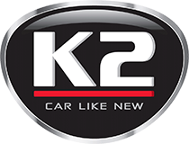 K2 Car body seam sealer