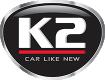 K2 Seam sealers for cars B260