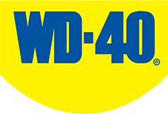 WD-40 Technical sprays