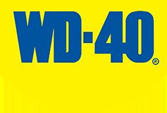 WD-40 Technische Sprays