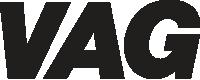 Kühlerfrostschutz VAG für AUDI