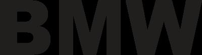 Motoröl BMW API SN
