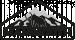 Gałka dzwigni włączającej MAMMOOTH CP10059