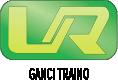 Autodelen Umbra Rimorchi on-line